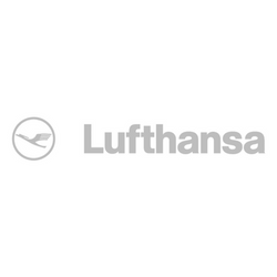 Ctrltech offers low dehumidifier price to Lufthansa Airlines.