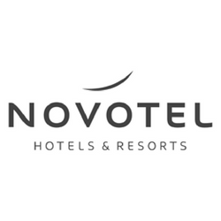 Ctrltech is dehumidifier supplier for Novotel hotel.