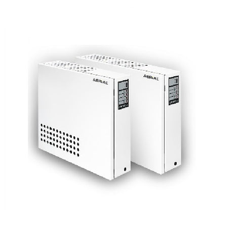 AP70 Dehumidifier for swimming pool | Wall mount dehumidifier