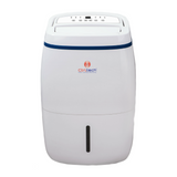 CD-25L Dehumidifier.
