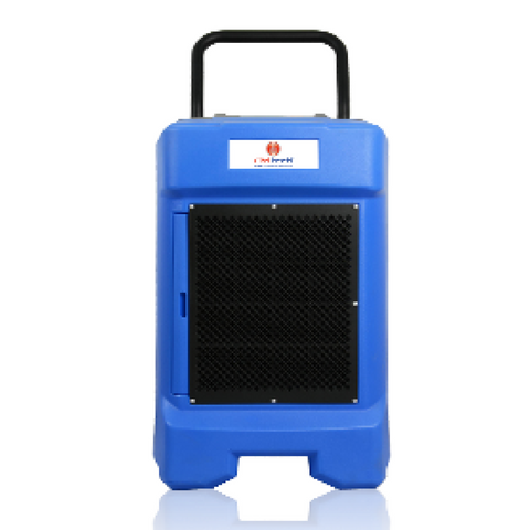 Industrial dehumidifier UAE