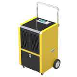 Dehumidifier UAE.