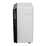Dehumidifier in UAE