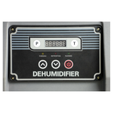 Industrial Dehumidifier supplier