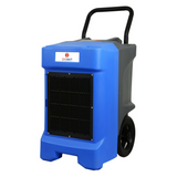 Industrial dehumidifier price