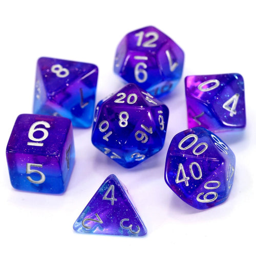 RPG Set - Starry Night