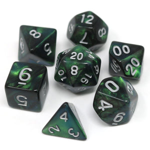 RPG Set - Spring Equinox