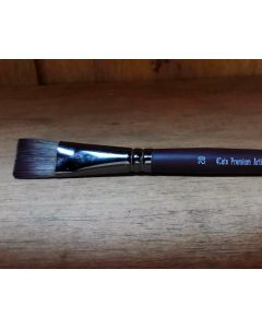Short Handled Brushes  | From $3.99