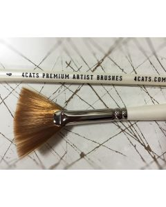 Synthetic Long Handled Brushes | Prices Vary
