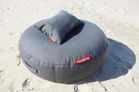 Pouf Fatboy Pupillow Sandy Taupe