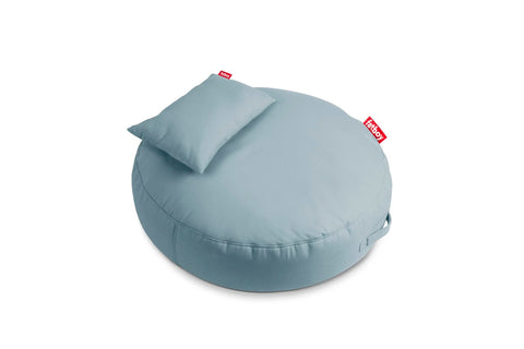 Pouf Fatboy Pupillow Mineral Blue