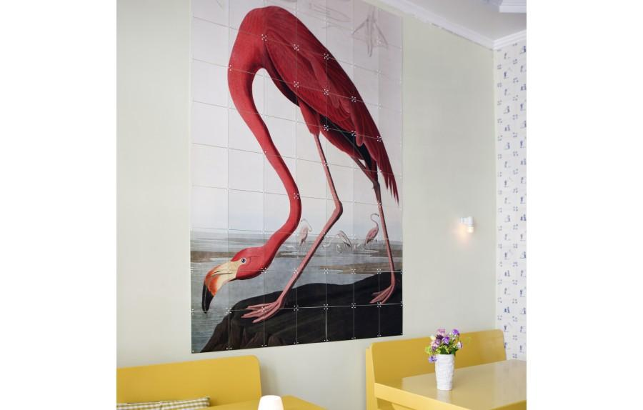 Flamingo - Large