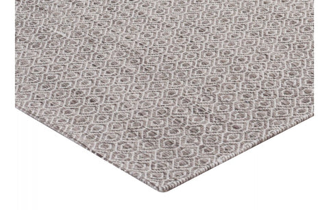 Alfombra Wool Pure 16773