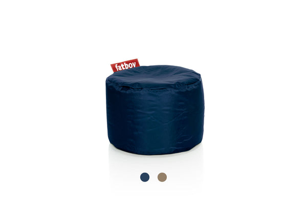 Pouf Fatboy Point Outdoor