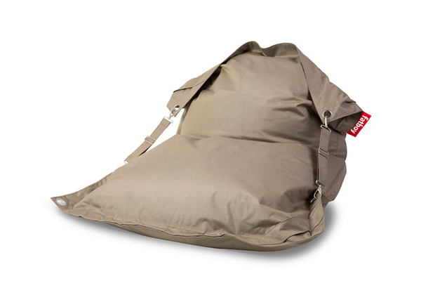 Pouf Fatboy Buggle-Up Outdoor