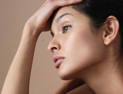 How To Use AHAs to Tighten Loose Skin