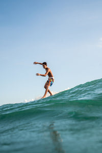Next Generation  Boardshort Collection