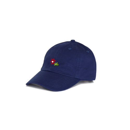Cap - Surf Line Hawaii Tradewind Flowers - Surf Line Hawaii