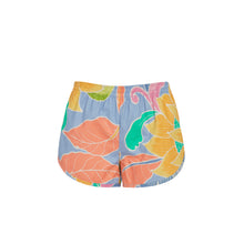 Women's Dragonfly Cheeters Shorts - Surf Line Hawaii