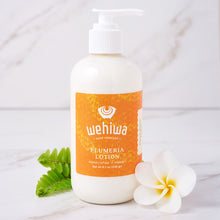 Wehiwa 8.7 oz Lotion - Surf Line Hawaii