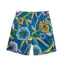 Men's Super Jams - Laguna Blue - Surf Line Hawaii