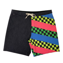 Jams Crash Checkmate - Next Generation Boardshort - Surf Line Hawaii