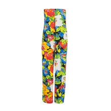 Women's Bloomerang Jumpsuit - Surf Line Hawaii
