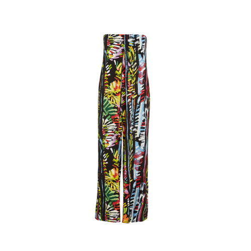 Women's Joy Jumpsuit - Surf Line Hawaii