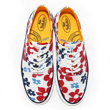 Sneakers - Tradewinds USA