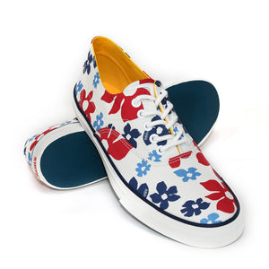 Shoes- Tradewinds USA