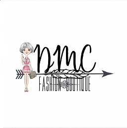 DMC Fashion Boutique