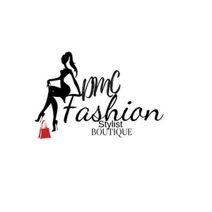 DMC Fashion Stylist Boutique