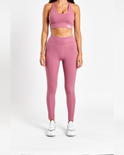 ARGON LEGGINGS - FITFAM