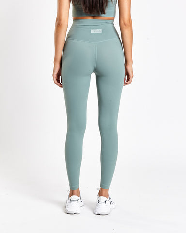 VANTA LEGGINGS - FITFAM
