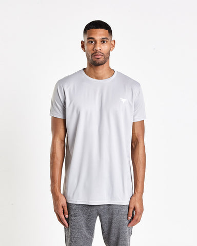Performance Tech-Dry T-Shirt - FITFAM