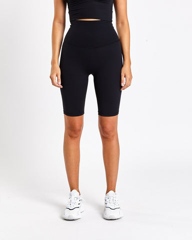 ZEN CYCLE SHORTS - FITFAM