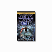 The Force Unleashed: Legends