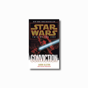 Conviction: Legends (Fate of the Jedi)