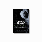 Catalyst (Hardcover)