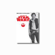 The Best of Star Wars Insider: Volume 2