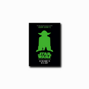 Star Wars: The Empire Strikes Back So You Want to Be a Jedi? (Canon Hardcover)