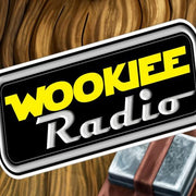 Wookiee Radio Box Bimonthly