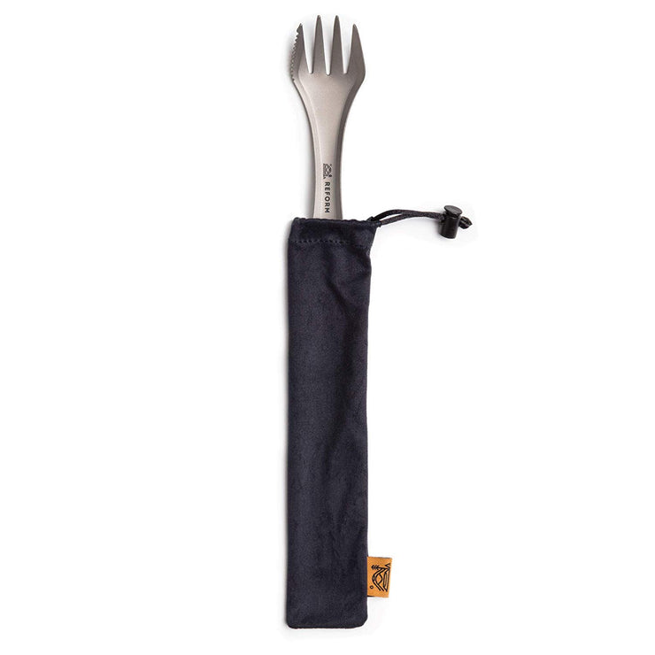 Multi Utensil