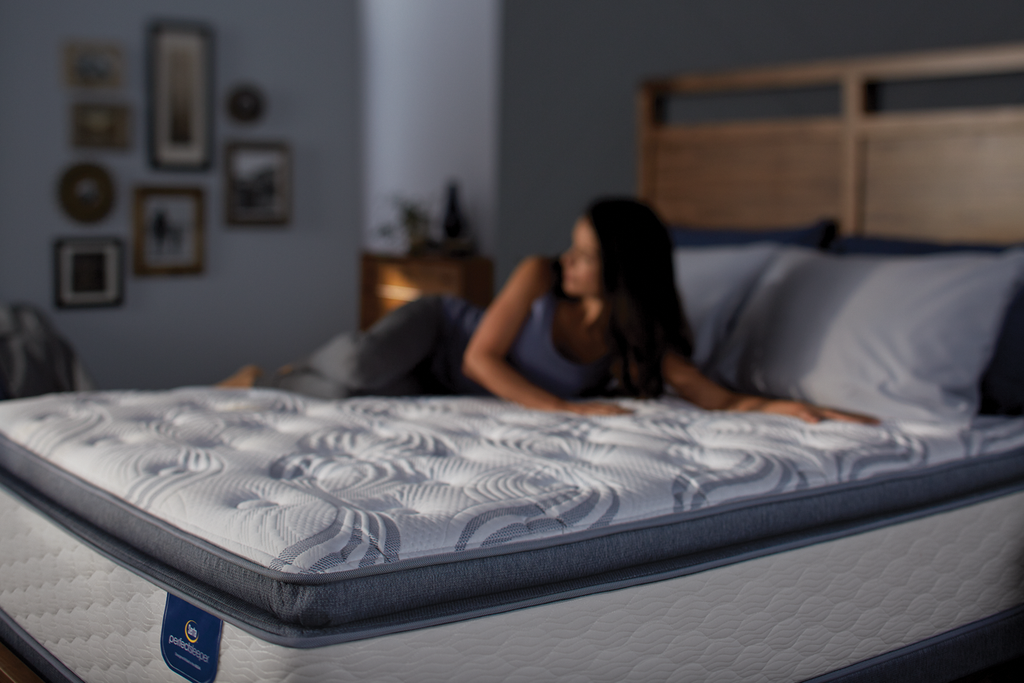 mattresses product sleeper top king serta pillow perfect