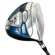 Men's TPS XL 520cc Golf Driver