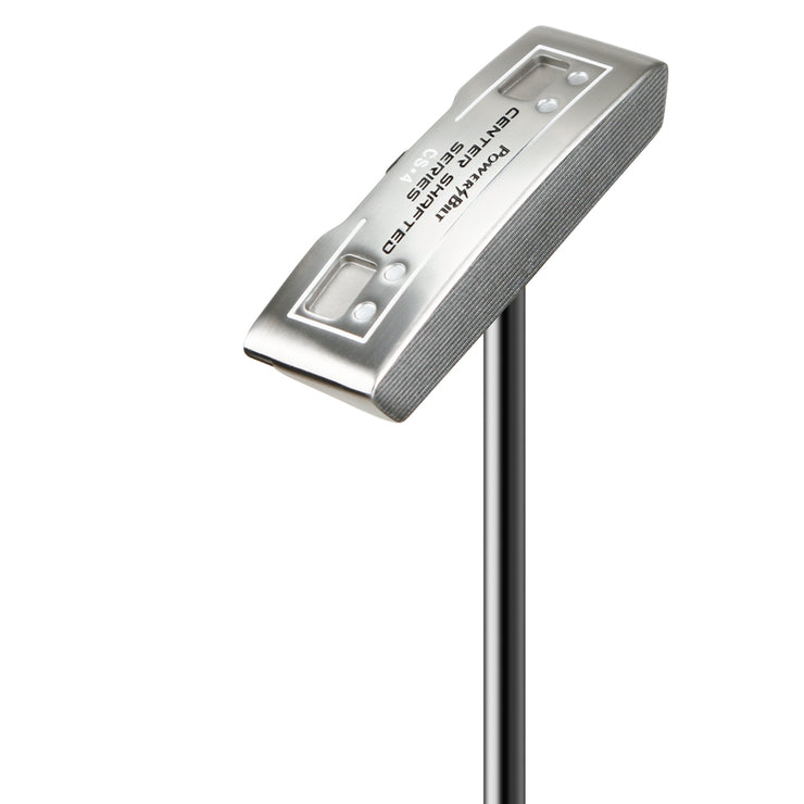 Powerbilt CS4 Center Shaft Putter