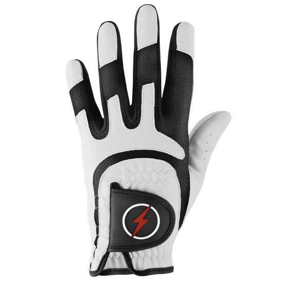 Junior's One-Fit Golf Gloves - Powerbilt