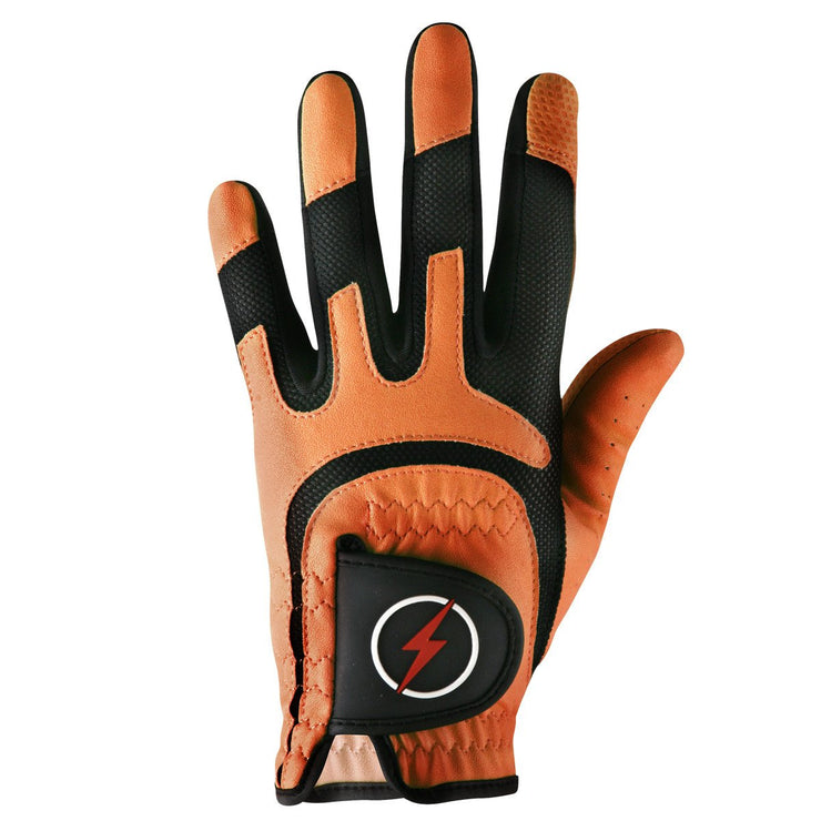 Men's One-Fit Golf Gloves - Powerbilt