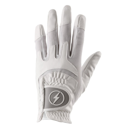 Women's One-Fit Golf Gloves - Powerbilt
