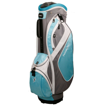 Women's Countess Stand Golf Bag - Powerbilt